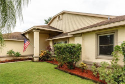 Photo of 820 Honolulu Woods Lane, ORLANDO, FL 32824 (MLS # O5723798)
