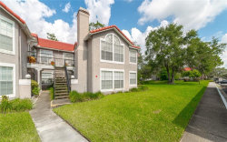 Photo of 935 Northern Dancer Way, Unit 101, CASSELBERRY, FL 32707 (MLS # O5723998)