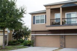 Photo of 15665 Boggy Oak Circle, Unit 0, WINTER GARDEN, FL 34787 (MLS # O5724036)