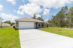 Photo of 2132 Hibiscus Place, POINCIANA, FL 34759 (MLS # O5724076)