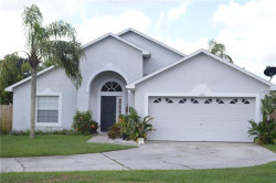 Photo of 9108 Brad Court, ORLANDO, FL 32825 (MLS # O5724113)