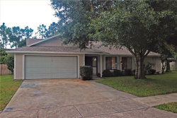 Photo of 324 Bridle Path, CASSELBERRY, FL 32707 (MLS # O5724205)