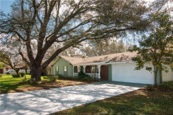 Photo of 542 E Fullers Cross Road, WINTER GARDEN, FL 34787 (MLS # O5724724)