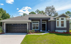 Photo of 2219 Bancroft Boulevard, ORLANDO, FL 32833 (MLS # O5724827)