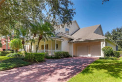 Photo of 5932 Blakeford Drive, WINDERMERE, FL 34786 (MLS # O5725190)