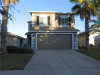 Photo of 1833 Eagle Beam Road, WINTER GARDEN, FL 34787 (MLS # O5725260)