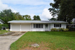 Photo of 234 Temple Avenue, FERN PARK, FL 32730 (MLS # O5725453)