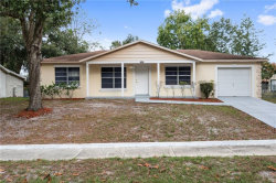 Photo of 1905 Lady Avenue, OCOEE, FL 34761 (MLS # O5725747)