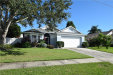 Photo of 258 Lake Doe Boulevard, APOPKA, FL 32703 (MLS # O5725866)