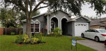 Photo of 1538 Woodwind Drive, APOPKA, FL 32703 (MLS # O5725996)