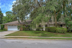 Photo of 105 Country Hill Drive, LONGWOOD, FL 32779 (MLS # O5726274)