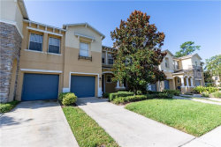 Photo of 431 Penny Royal Place, OVIEDO, FL 32765 (MLS # O5726304)