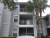 Photo of 2516 Grassy Point Drive, Unit 208, LAKE MARY, FL 32746 (MLS # O5726407)