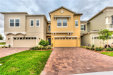 Photo of 15202 Sunrise Grove Court, WINTER GARDEN, FL 34787 (MLS # O5726418)