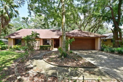 Photo of 1017 Creeks Bend Drive, CASSELBERRY, FL 32707 (MLS # O5726515)