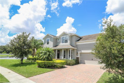 Photo of 344 Old Alemany Place, OVIEDO, FL 32765 (MLS # O5726542)