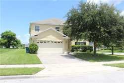 Photo of 1027 Burland Circle, WINTER GARDEN, FL 34787 (MLS # O5726670)