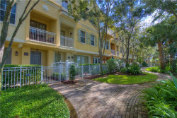 Photo of 621 Pigeon Lane, LAKE MARY, FL 32746 (MLS # O5726685)