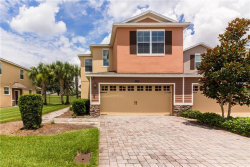 Photo of 1319 Priory Circle, WINTER GARDEN, FL 34787 (MLS # O5726867)