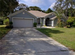 Photo of 1193 Sanger Avenue, SPRING HILL, FL 34608 (MLS # O5726881)