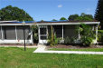Photo of 4157 E Michigan Street, Unit 4157, ORLANDO, FL 32812 (MLS # O5726991)