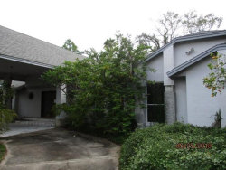 Photo of 3407 Wild Myrtle Court, WINDERMERE, FL 34786 (MLS # O5727028)