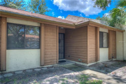Photo of 522 Derby Drive, ALTAMONTE SPRINGS, FL 32714 (MLS # O5727031)