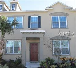 Photo of 12418 Langstaff Drive, WINDERMERE, FL 34786 (MLS # O5727066)