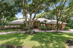 Photo of 1685 Roberts Landing Road, WINDERMERE, FL 34786 (MLS # O5727105)