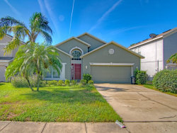 Photo of 273 Clydesdale Circle, SANFORD, FL 32773 (MLS # O5727158)