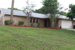 Photo of 1344 S Seagate Drive, DELTONA, FL 32725 (MLS # O5727176)