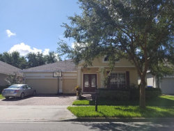 Photo of 13448 Zori Lane, WINDERMERE, FL 34786 (MLS # O5727217)