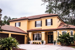 Photo of 1080 Walnut Woods Place, LAKE MARY, FL 32746 (MLS # O5727220)