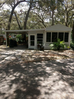 Photo of 3000 Clarcona Road, Unit 356, APOPKA, FL 32703 (MLS # O5727239)