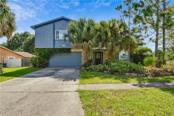 Photo of 6336 Marlberry Drive, ORLANDO, FL 32819 (MLS # O5727242)