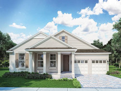 Photo of 10429 Atwater Bay Drive, WINTER GARDEN, FL 34787 (MLS # O5727255)