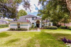Photo of 1441 Hidden Meadow Way, APOPKA, FL 32712 (MLS # O5727318)