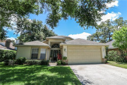 Photo of 1105 Piedmont Oaks Drive, APOPKA, FL 32703 (MLS # O5727321)