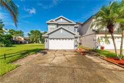 Photo of 936 S Lake Sterling Court, CASSELBERRY, FL 32707 (MLS # O5727381)