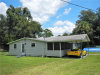 Photo of 459 S High Street, LAKE HELEN, FL 32744 (MLS # O5727385)