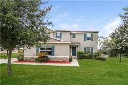Photo of 2857 Breezy Meadow Road, APOPKA, FL 32712 (MLS # O5727392)