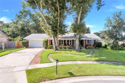 Photo of 808 Point Pleasant Place, ALTAMONTE SPRINGS, FL 32701 (MLS # O5727451)