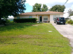 Photo of 817 Pine Street, WINTER GARDEN, FL 34787 (MLS # O5727471)