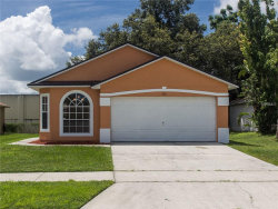 Photo of 558 Karma Avenue, WINTER GARDEN, FL 34787 (MLS # O5727480)