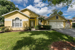 Photo of 1312 Longhill Drive, APOPKA, FL 32712 (MLS # O5727518)