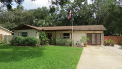 Photo of 1350 Park Drive, CASSELBERRY, FL 32707 (MLS # O5727521)