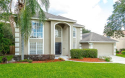 Photo of 330 E Pinewood Court, LAKE MARY, FL 32746 (MLS # O5727556)