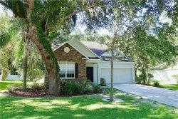 Photo of 56 Disalvo Place, APOPKA, FL 32712 (MLS # O5727624)