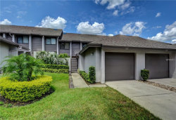 Photo of 122 Olive Tree Circle, Unit 122, ALTAMONTE SPRINGS, FL 32714 (MLS # O5727640)