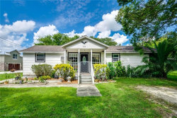 Photo of 704 Summer Street, WINTER GARDEN, FL 34787 (MLS # O5727657)